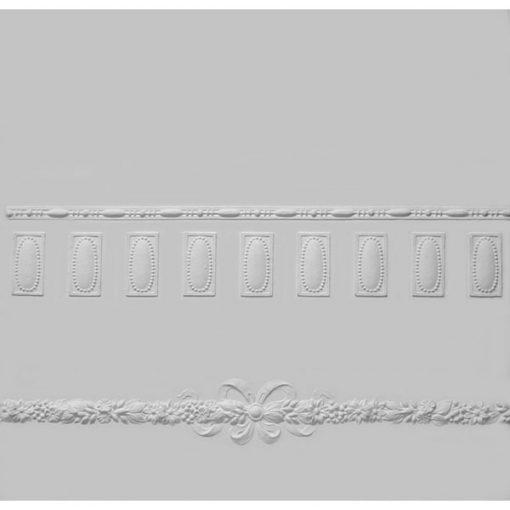 Panel- PA027B