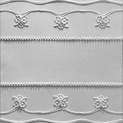 Panel- PA030B