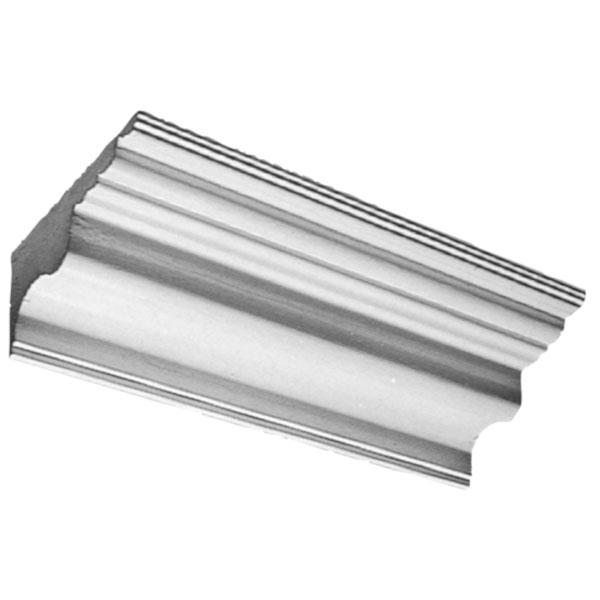 Cornice - U109 - Unique Plaster