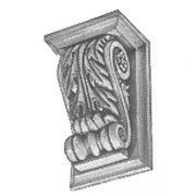 Corbel - UC005