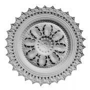 Ceiling Rosette - UR012