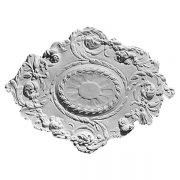 Ceiling Rosette - UR048