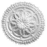 Ceiling Rosette - UR052