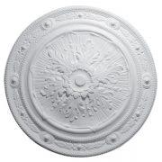 Ceiling Rosette - UR054