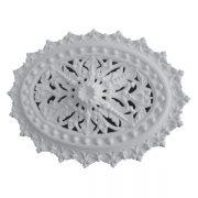 Ceiling Rosette - UR089