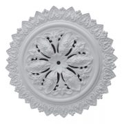 Ceiling Rosette - UR090