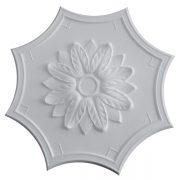 Ceiling Rosette - UR095