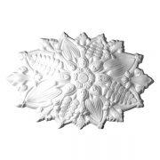 Ceiling Rosette - UR097