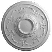 Ceiling Rosette - UR116