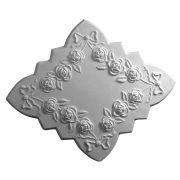 Ceiling Rosette - UR117