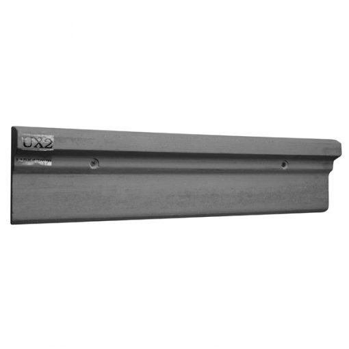 Window Band - UX002