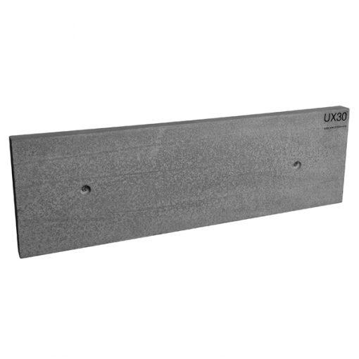 Window Band - UX030